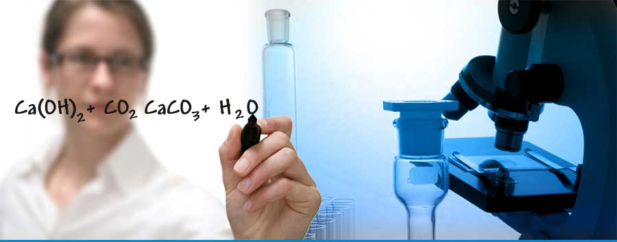 Stable Isotopes Supplier