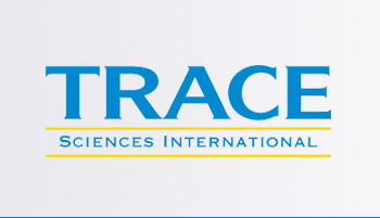 Trace Sciences Logo
